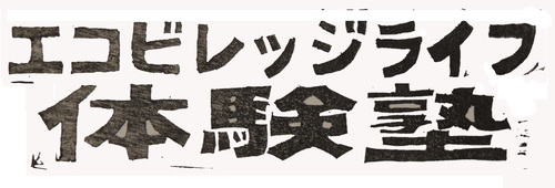体験塾ロゴ.jpg